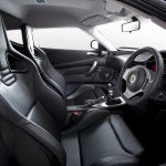 Lotus_Evora_2_0_Interior_2