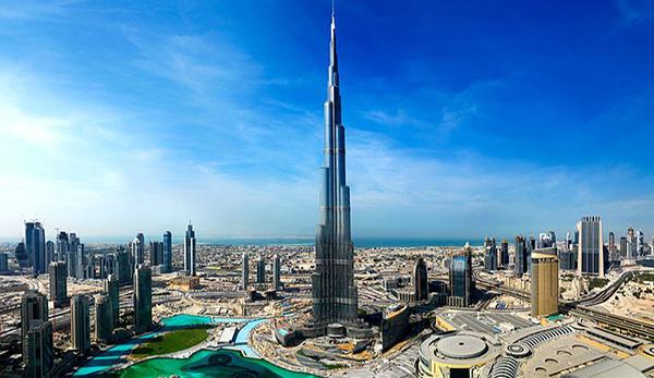 burj-khalifa-dubai-600.jpg