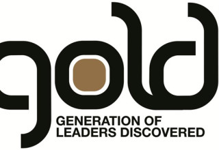 Gold-Dinner-Logo-600