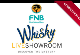 Whisky-Showroom-Logo-Regular-600-closed